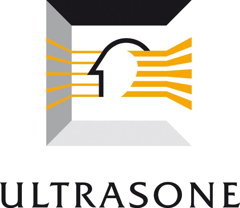 25 Jahre Ultrasone: bayerische KopfhörerManufaktur feiert Jubiläums-Jahr 2016