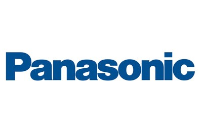 Panasonic stellt Kopfhörer Line-Up für 2016 vor